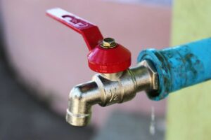 broken arrow plumbing company in broken arrow ok best plumbing quality plumber in ba bixby jenks oklahoma