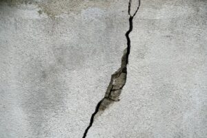 slab leak repair broken arrow oklahoma