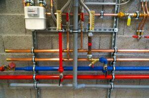 commercial plumber jenks oklahoma